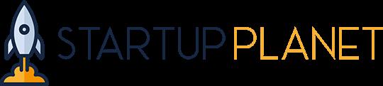 StartupPlanet Feedback Portal Logo